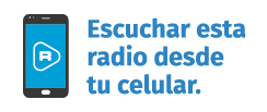 Escuchanos Online Radio Box!